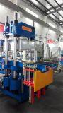 силиконовая резина вакуума отливая гидровлическое вулканизируя давление в форму в Workbench
