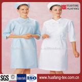 Poly / Cotton 65/35 32 * 32 130 * 70 Tecidos hospitalares