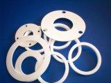 Junta de PTFE, vedação de PTFE, anel de PTFE, bola de PTFE, peças de PTFE