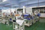 Stickerei-Maschinen-industrielle/Handelsnähmaschinen