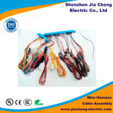 Kundenspezifisches Kabel UL genehmigt