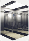 Kjx-Sw51 Коммерческая Лифт