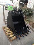 Механизм части Китая рытье экскаватора ковш Скальный ковш экскаватора