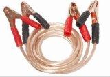 Câble d'appoint pour batterie auto