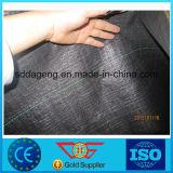 China-Polypropylenweed-Ausgleich-Gewebe-Grossist-Hersteller