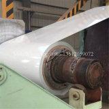 Heißer eingetauchter vorgestrichener galvanisierter Stahl umwickelt PPGI PPGL
