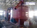 Korn Seed Drying Machine für Wheat Maize Corn Paddy Rice