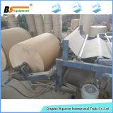 Máquina de fabricación de la esquina del cartón de papel de la paleta para protector