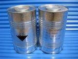 Chloride het Van uitstekende kwaliteit Zncl2 98%Min van het Zink van de levering van China