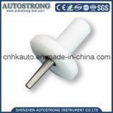 IEC61032 Test Probe 13 Kurztest Pin