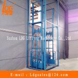 Trilho de guia hidráulico estacionário (SJD1-4.3D)
