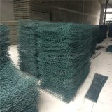 PVC Coated Chicken Wire Iron Mesh (80mm*60mm)