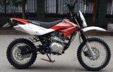 가솔린 Motorcycle Dirty Bike Zf100 100cc-150cc