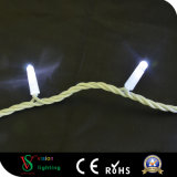 IP65 Waterproof Christmas Outdoor LED String Lights