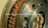 Granule de sciure du best-seller produisant la machine