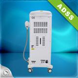 Radura ADSS Grupo di rimozione dei capelli del laser del diodo