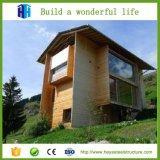 매매 건물의 고층 강철 구조물 빌딩 구조