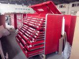 Ferramenta de armazenamento de aço de oficina gabinetes; Gaveta 32 Caixa de ferramentas
