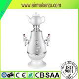 Teiere all'ingrosso di S/S/Samovar turco con il filtro