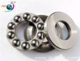 China Supplier Ball Bearing 51216 Thrust Ball Bearings for Water Pump