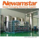 Блок оборудования Чист-в-Места Newamstar CIP