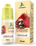 Líquido de sabor orgânico E, Suco eletrônico, Eliquid de qualidade premium com certificação FDA,