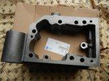 Корпус качающегося рычага Cummins (3177713) для Ccec части двигателя