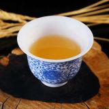 Горячий Selliing керамические чашки чая