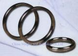 Obiettivo della giuntura dell'anello del metallo