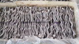 Stockbridge Vibration Damper para Opgw Cable