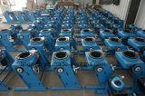 Il Ce ha certificato il posizionatore di saldatura unito per saldatura automatica circolare