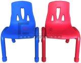 판매 Sf-40c를 위한 의자가 유치원 다채로운 쌓을수 있는 플라스틱에 의하여 농담을 한다