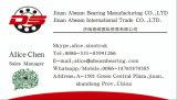 Подшипник сплющенного ролика Китая 30208
