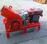 Maalmachine van de Hamer van de Machine van de Slakken van de steenkool de Verpletterende