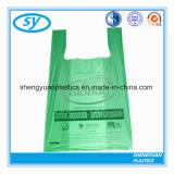 Хозяйственная сумка персонализированная умеренной ценой причудливый пластичная