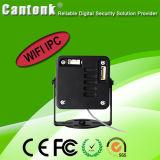 Изумительный миниатюрная камера IP WiFi