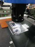 CNC 영상 측정기는 차원 측정에 의하여 풀칠된 ISO9001에 적용했다: 2008년