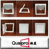 Comitato di plastica Ap7611 del portello di accesso Panels/HIPS/ABS/Removable