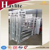 schiacciamento resistente largo del bestiame di 10X3m con l'alta qualità