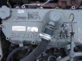 판매를 위해 사용된 굴착기 Sumitomo 240-5 2012년