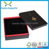 Het Vakje van de Juwelen van het Document van de douane voor Halsband met Lage Prijs