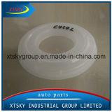 Vorm Van uitstekende kwaliteit E434L van de Filter van de Lucht van de Vorm van Xtsky de Plastic Pu