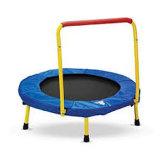 38pouces haute qualité intérieur mini-trampoline Fitness
