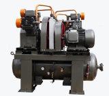 compresor de aire de 60bar/6.0 MPa