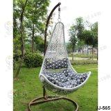 거는 바구니, 그네 의자, 정원 가구 (JJ-565)