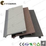 Анти--UV напольная панель стены украшения для дома контейнера (TF-04W)