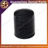 Qualitäts-Autoteil-Schmierölfilter 16510-61AV1 für Suzuki