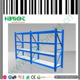 Light Duty Storage Rack Shelving System