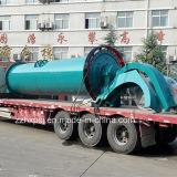Стан шарика утеса золота меля от изготовления Китая