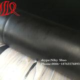 1,5 мм минимальная толщина гильзы рулоны Geomembrane черного цвета